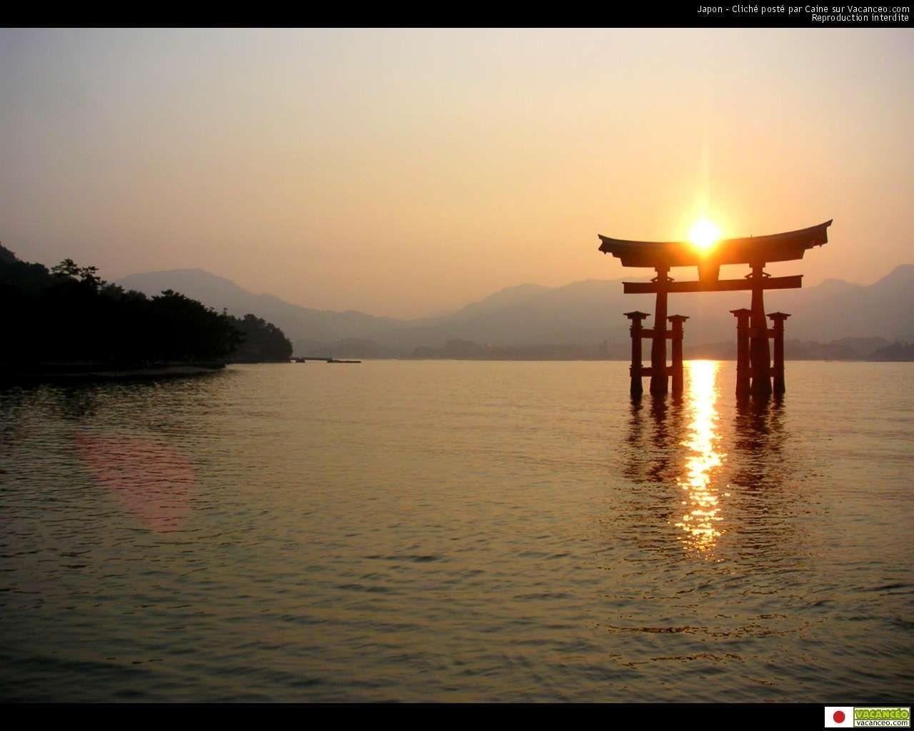 fonds d ecran japonais pour ryuji et sakura. Black Bedroom Furniture Sets. Home Design Ideas
